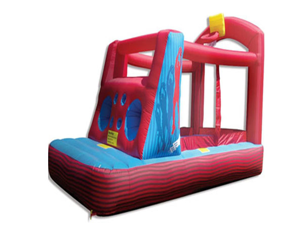 Bounce Houses & Jumps 7