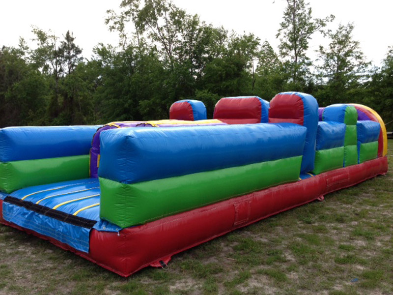inflatable arena supplier