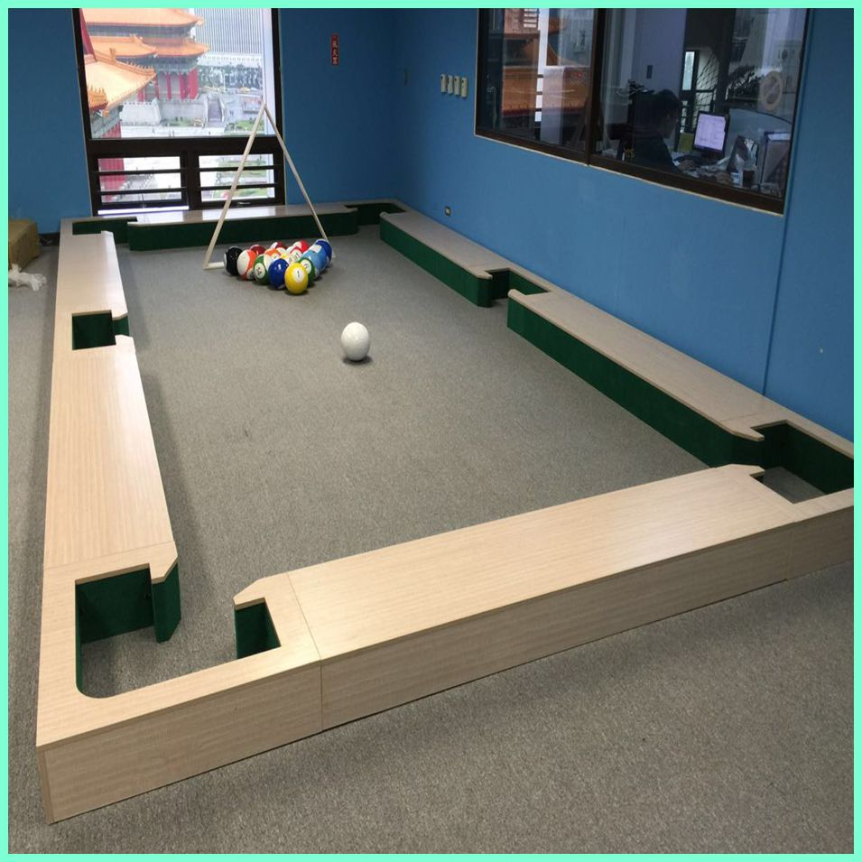 ads-snookball-table-02.jpg